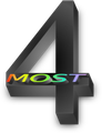 4MOST Logo.png