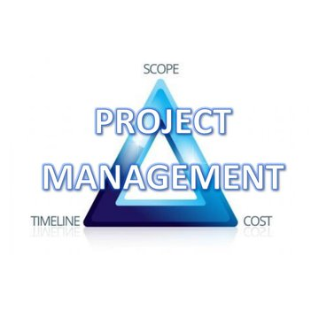 Project Management-2.jpg